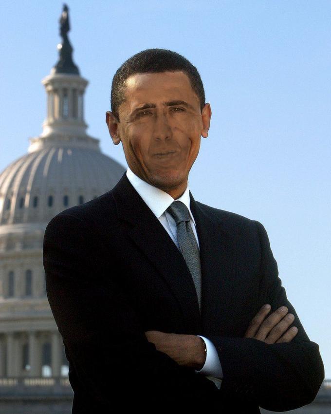 Barack_Cage.jpg