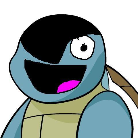 Exploit_Squirtle_No_Face_emo.JPG