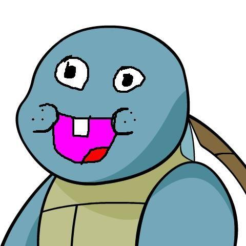 Exploit_Squirtle_No_Face_smile.JPG