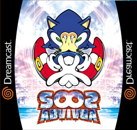 Sonic_Adventure.PNG
