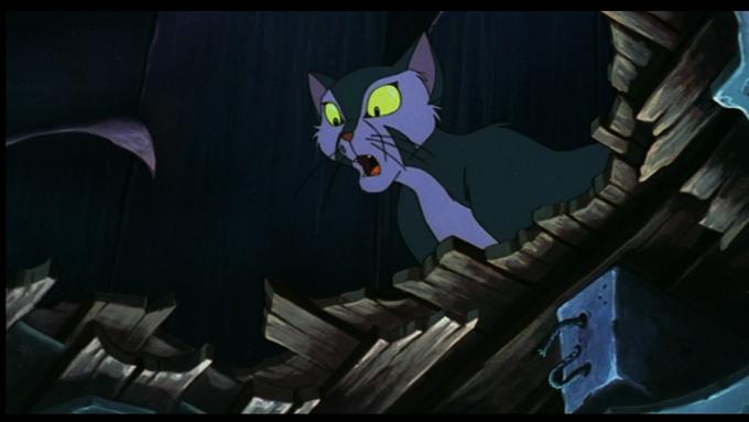 felidae_screenshot34.png