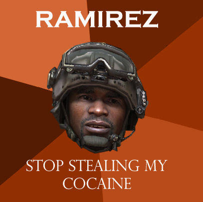 Ramirez_cocaine.jpg