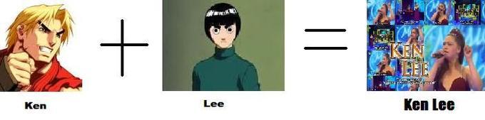 ken_lee_2.JPG
