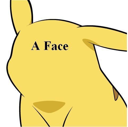 A_FACE.JPG