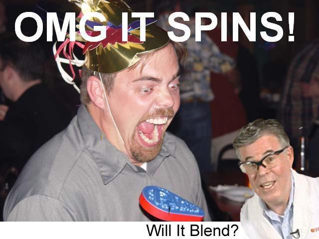 OMG_IT_SPINS_-_WIB.jpg