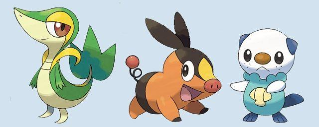 starters.jpg