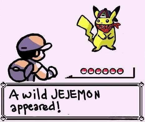 wild_jejemon.jpg