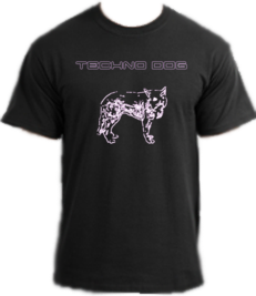 techno_dog4.png