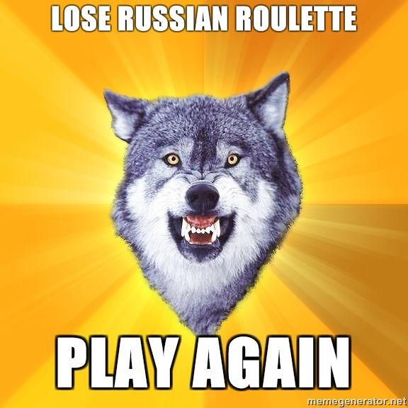 Couragewolf.jpg