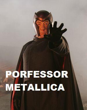 pROFESSOR_mETALLICA.jpg