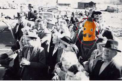 Time_travelling_hipser_cheeto.PNG