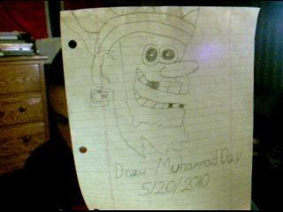 Draw_Muhammad_Day.jpg