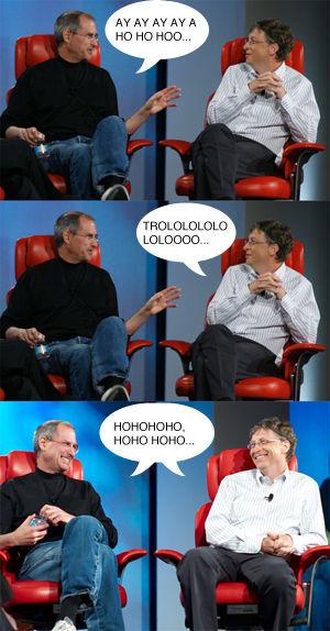 jobsvsgates_trollolo.jpg