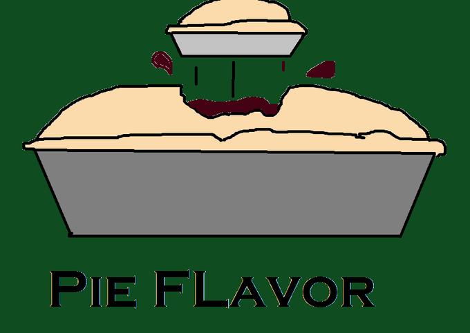 Pie_Flavor1.png