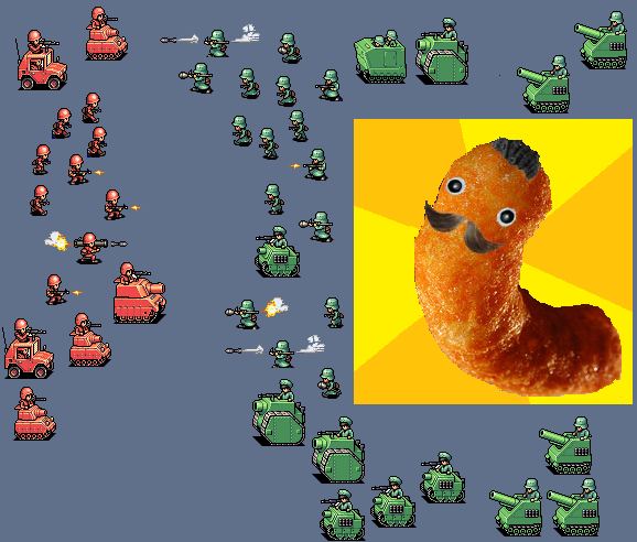 Advance_Cheetos.png