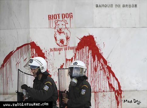 greek_riot-dog.jpg