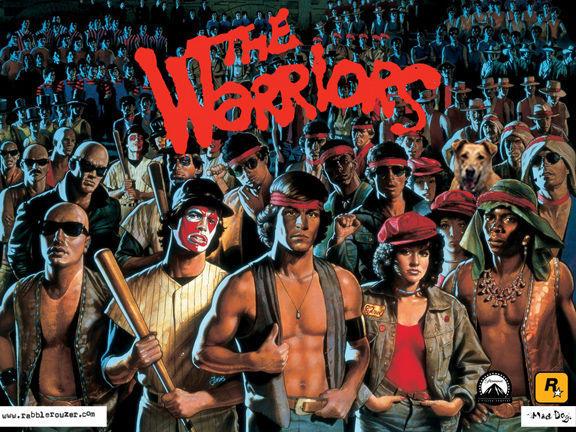 the-warriorsriot.jpg