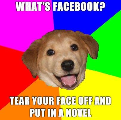 Advice-Dog-3.jpg
