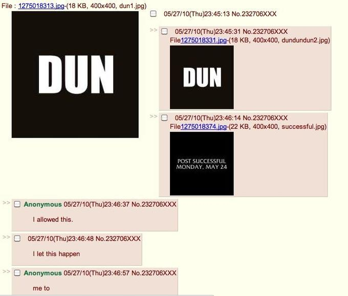 dun_dun_combo.jpg