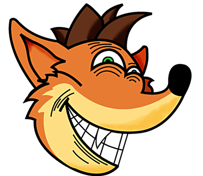 Crash_Bandicoot_trollface.png