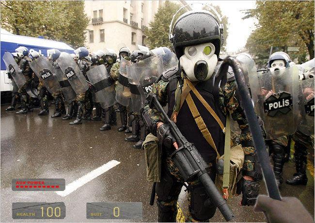 combine_trooper.jpg