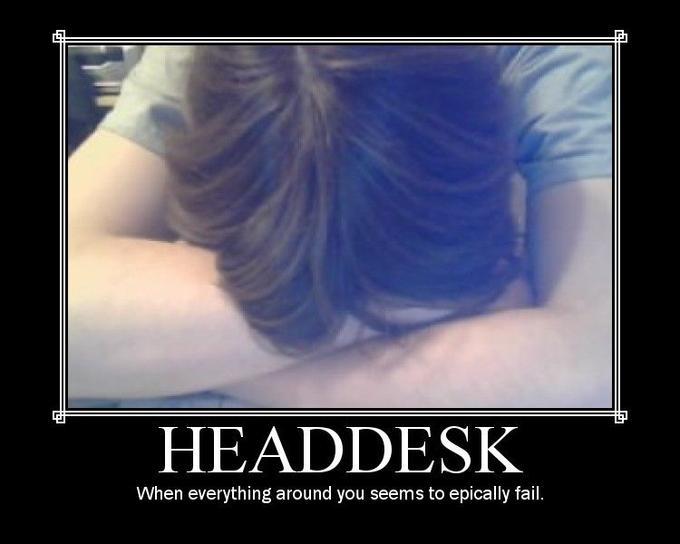 Headdesk_by_Fox_McCloud3232.jpg