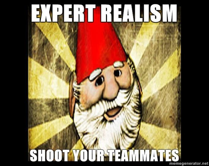 Gnome-Chompski-EXPERT-REALISM-SHOOT-YOUR-TEAMMATES.jpg