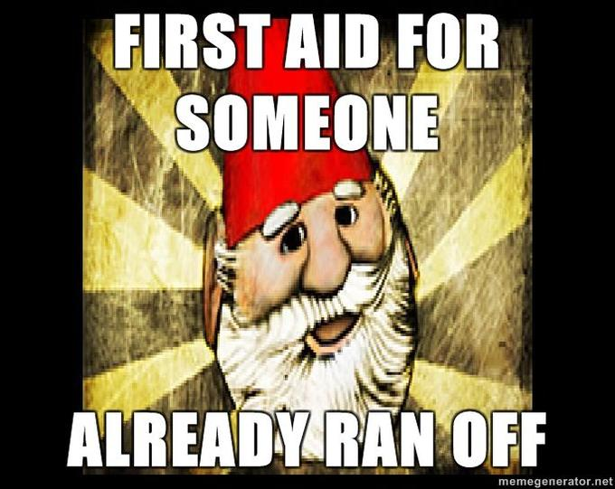 Gnome-Chompski-first-aid-for-someone-already-ran-off.jpg