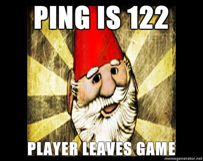 Gnome-Chompski-Ping-is-122-Player-leaves-game.jpg