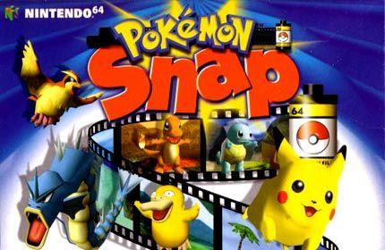 pokemon-snap-wii-vc-1.jpg