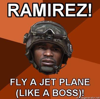foley-RAMIREZ-FLY-A-JET-PLANELIKE-A-BOSS.jpg