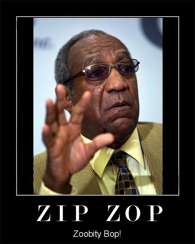 zip-zop-zoobity-bop.jpg