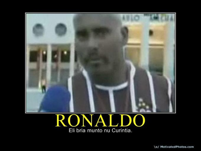 633813286655532130-Ronaldo.jpg