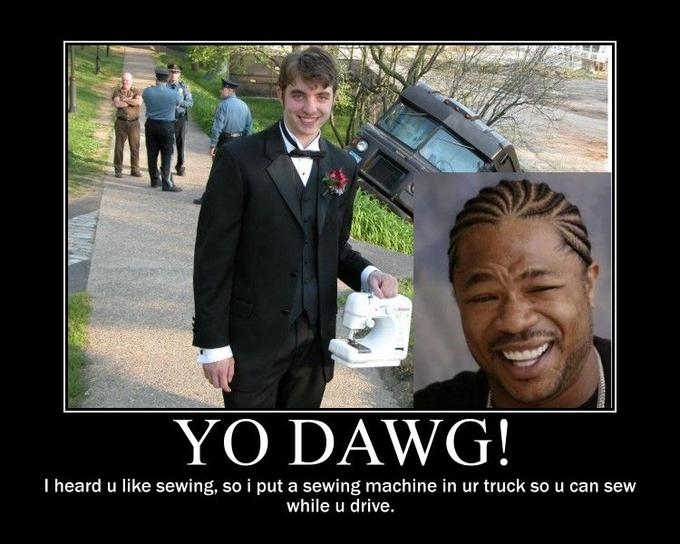 ups_truck_yo_dawg_motivational_poster.jpg