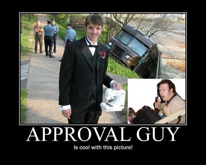 ups_truck_approval_guy_motivational_poster.jpg