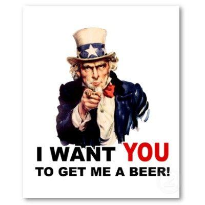uncle_sam_want_you_get_me_a_beer_poster-p228220694302542990t5wm_400.jpg