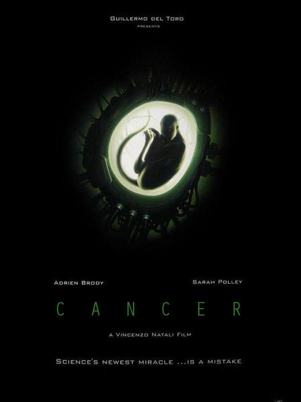SPLICE_CANCER.jpg