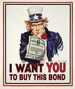 us-treasury_uncle_sam.jpg