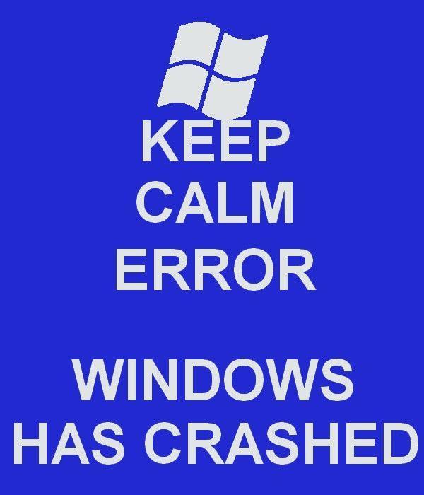 genImageCairowindows_crash.jpg