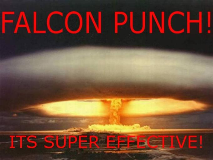 Falcon_Punch.jpg