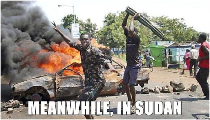 Meanwhile_in_sudan.jpg