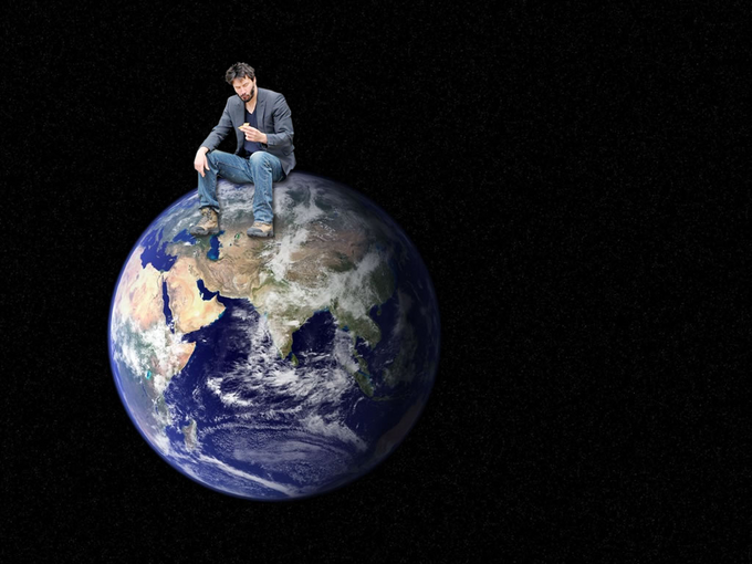sad_keanu_from_space.png