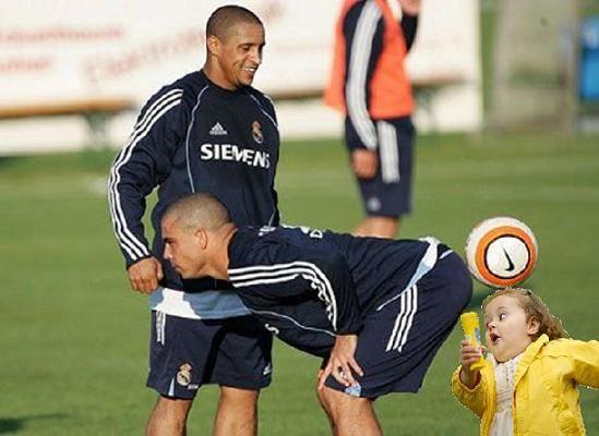 SoccerBendOverB.JPG