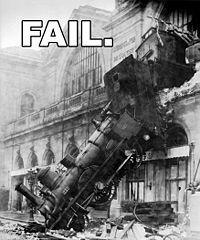 200px-Train_wreck_at_Montparnasse_1895_FAIL.jpg