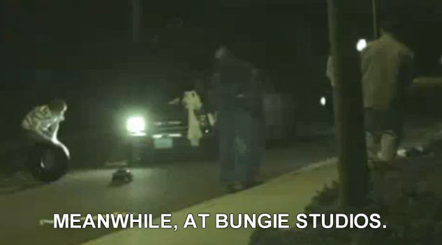 Meanwhile_at_bungie_studios.png