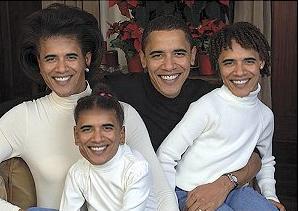 obamafaceswap.png