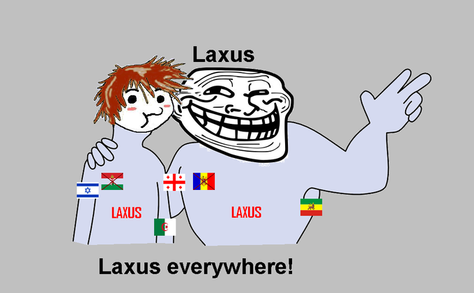 Laxus_Troll.png