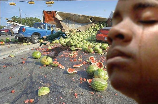 BLACK_WATERMELONS.jpg