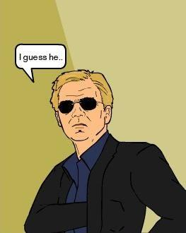 David_Caruso_Original_20110724-22047-jmfijx.jpg