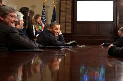 obamaphotoshop.jpg